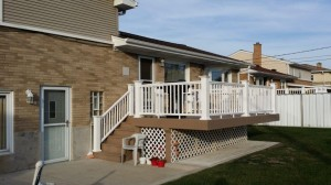 deck-residential.jpg